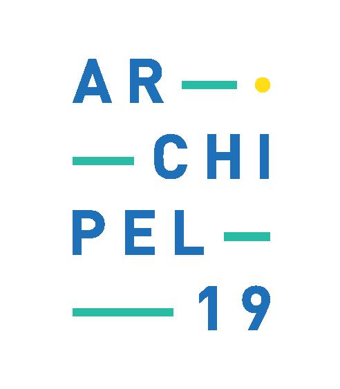 ARCHIPEL19_LOGO_CMJN