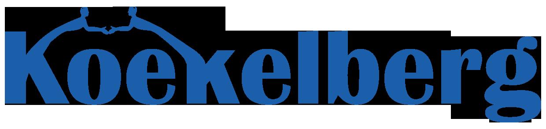 koekelberg